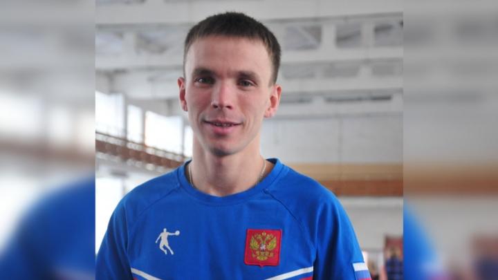Легкоатлет из Перми завоевал второе золото чемпионата России