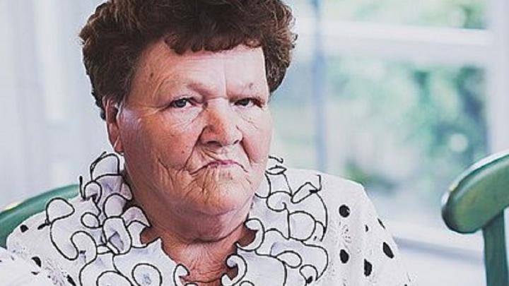 «Ушла, поссорившись с дочерью»: в Перми ищут 76-летнюю пенсионерку
