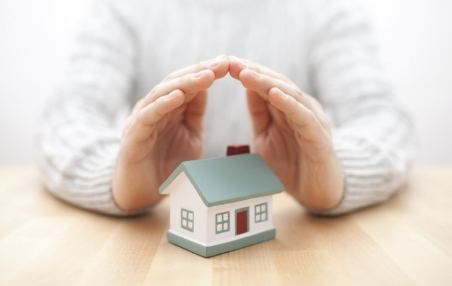 Покупка загородной недвижимости не так проста, как кажется