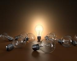 Коммунальщики региона задолжали полмиллиарда рублей за электроэнергию