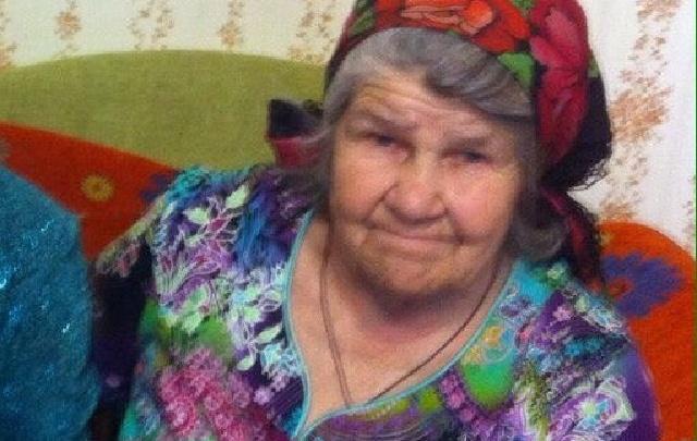 На трассе под Волгоградом нашли мертвой пропавшую 79-летнюю пенсионерку