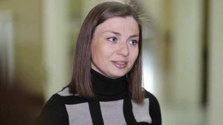 «Это был огромный риск»: жительница Магнитогорска с отказавшими почками стала мамой