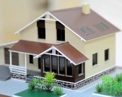 В Тюмени пройдет выставка загородной недвижимости