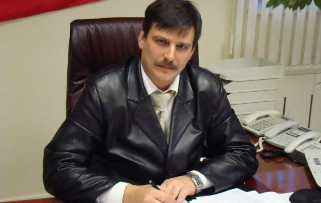 Скончался экс-глава департамента городского хозяйства мэрии Волгограда
