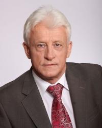 Михаил Заривчацкий: «В Прикамье идет «перезагрузка» медицины»
