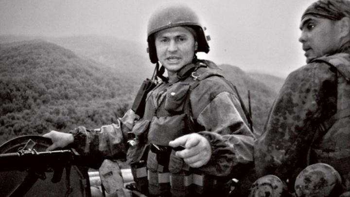 Декады Тихого Дона: 1997–2007 годы