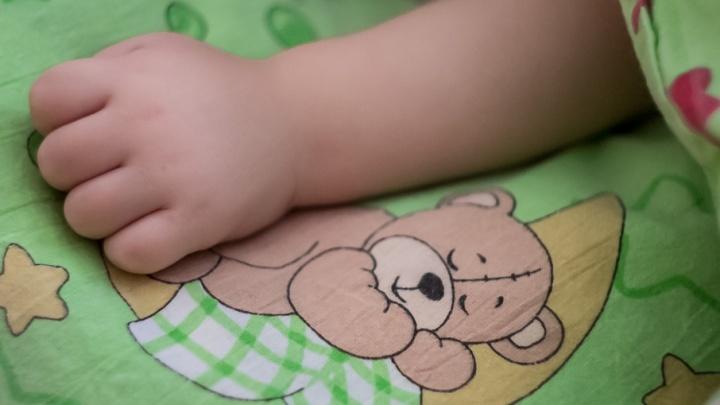 Власти Архангельска направят более 5 млн рублей на поддержку опекунов и детей