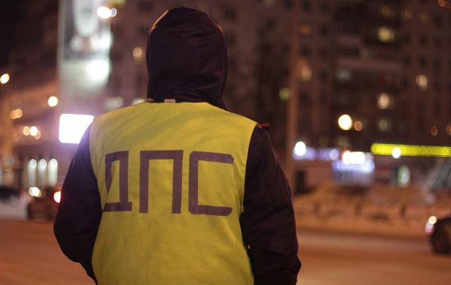 В Пермском крае погиб 31-летний пешеход