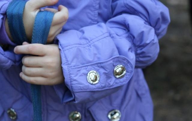В Самарской области женщина получила условный срок за неуплату алиментов