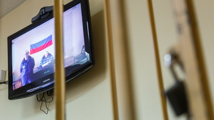 Адвокаты мажора, сбившего дончанина в Волгограде, пытаются смягчить ему приговор