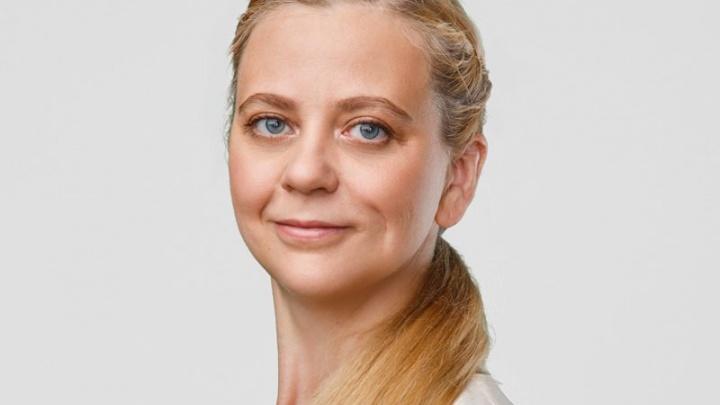«Работа стала динамичной»: в пермском штабе Навального сменился руководитель