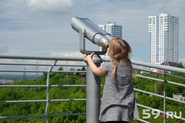 С нового учебного года во всех школах России введут астрономию