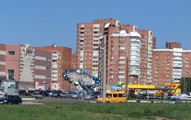 Тольятти вошел в топ-10 моногородов по работе с инвестициями
