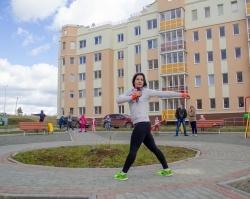 Где проводят бесплатные фитнес-тренировки