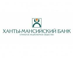 Ханты-Мансийский банк – в десятке лидеров по медиаактивности