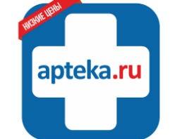 «Аптека.ру»: компания, которую можно считать другом