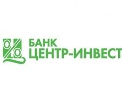 Бесплатный «Интернет-банк» для всех клиентов