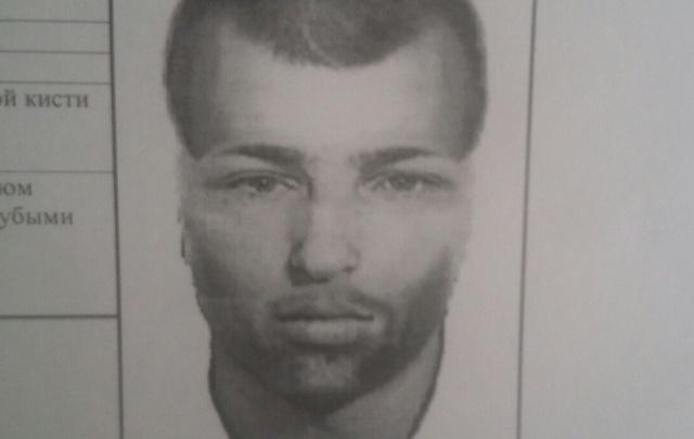 «Схватил за горло и талию»: в Челябинске мужчина напал на 10-летнего ребёнка