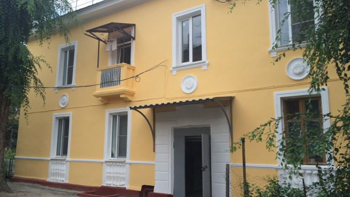 В Жирновске жители переплатили за тепло более пяти миллионов