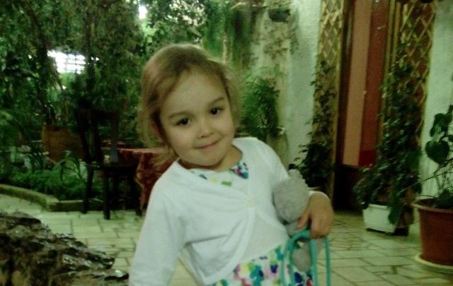 «Фтизиатр не дает заключение»: пермячка рассказала, что ее дочь отчисляют из детсада без реакции Манту