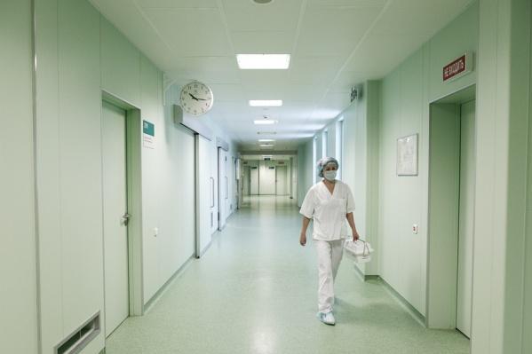 Врачи проконсультируют пермяков, участвующих в акции «Всероссийская неделя тестирования на ВИЧ»