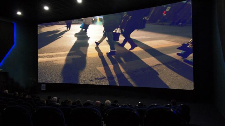 В Самаре посмотрят фильм о роли бродяг, шахтеров и таксистов в искусстве