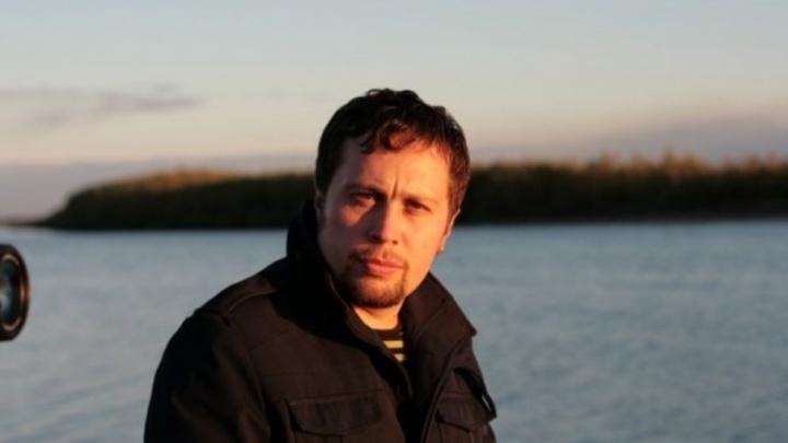 Журналист из Архангельска выиграл 50 тысяч рублей в телеигре «Что? Где? Когда?»