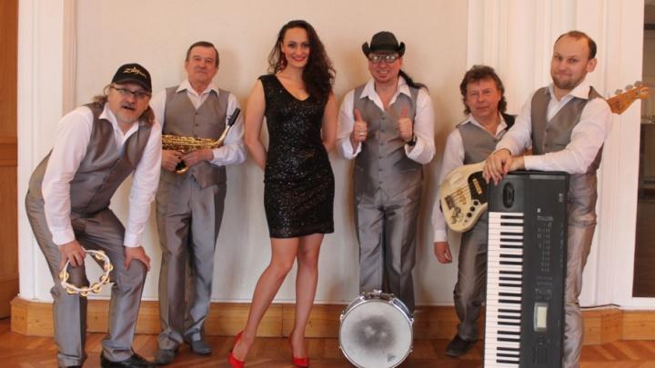 Гитарист группы «Бутырка» откроет джазовый сезон в Волгограде