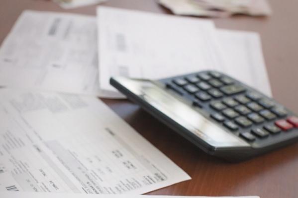 Сетевая и сбытовая энергокомпании не сошлись в долгах