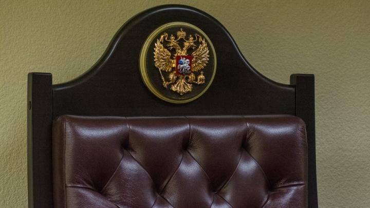 Дончанина осудили за разрушающийся дом для детей-сирот и плесень на стенах