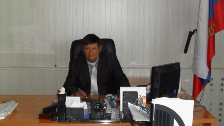 Дело южноуральского мэра, обвиняемого в афере с муниципальным жильём, передали в суд