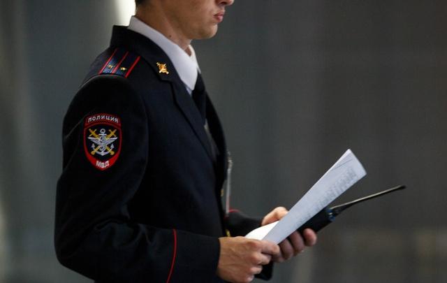 Волонтёра тюменского штаба Навального, задержанного за расклейку афиш «Он вам не Димон», оправдали