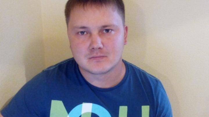Вынесен приговор директору тюменской пирожковой, в которой от удара током погиб водитель-экспедитор