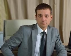 Павел Васильев, генеральный директор ООО «Гринфлайт»: «Нашей команде пришло время провести апгрейд самого крупного застройщика региона»