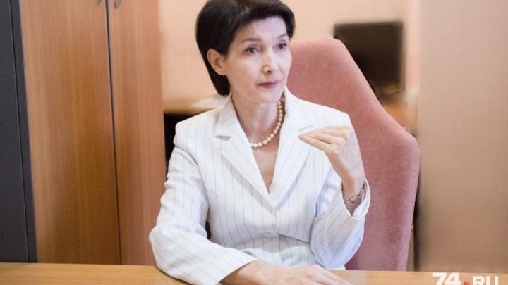 Секрет первого свидания: сваха из Челябинска рассказала о женской манкости и любовной химии