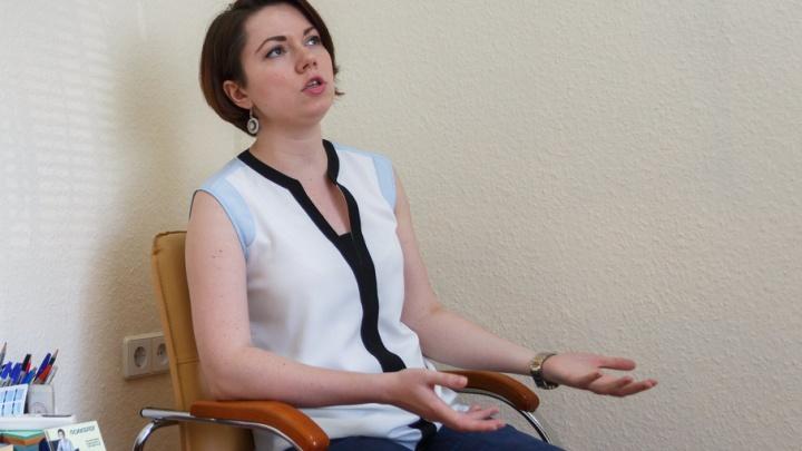 Психологам жалуются на чудовищ-мужчин, непонятливых женщин и плохой Волгоград