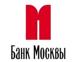 Спецусловия на приобретение квартиры в новостройке от «Банка Москвы»