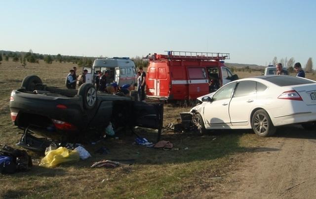 С водителя BlaBlaCar на Южном Урале взыскали 1,7 миллиона за смерть пассажирки