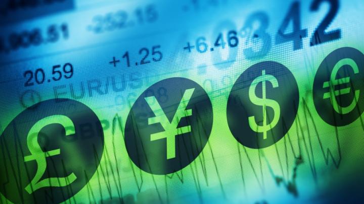 Преимущества биржевого обмена валюты: как обменять грамотно