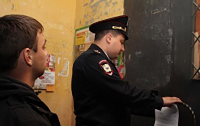 Посетитель пивной, приставивший нож к горлу ребенка в Тобольске, осужден на 4,5 года