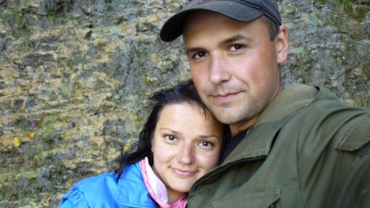 Осужденный за попытку убийства пермский тренер по кикбоксингу обжалует приговор в Верховном суде