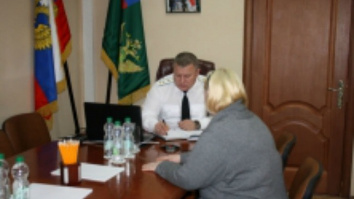 В Переславле предпринимательнице на год запретили выезд за границу