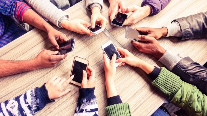 МТС «разогнала» мобильный интернет в центре и на окраинах Северодвинска