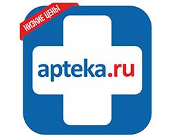 Аптека.ру становится еще удобнее