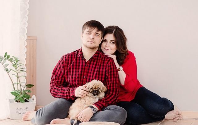 СК начал проверку по публикации 74.ru о смерти молодого челябинца в больнице