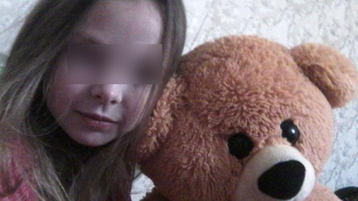 Пострадавшую на пожаре в Заостровке девочку самолет МЧС доставил в Нижний Новгород