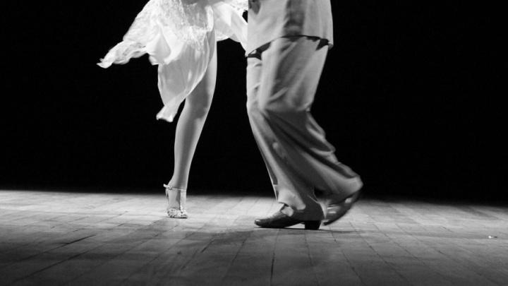 Любят танго и релакс: что нужно знать самарцам о туристах из Уругвая