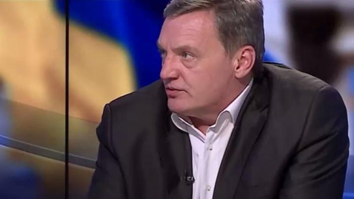 Украинский чиновник: войска ДНР и ЛНР готовятся наступать на Ростов