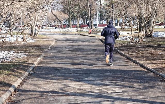 Ученые против мифов: как «накачаться» без спортпита и почему бег может быть вреден