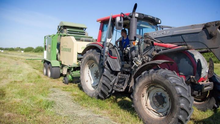 Руководитель котласского сельхозпредприятия оштрафован за невыплату зарплаты работникам